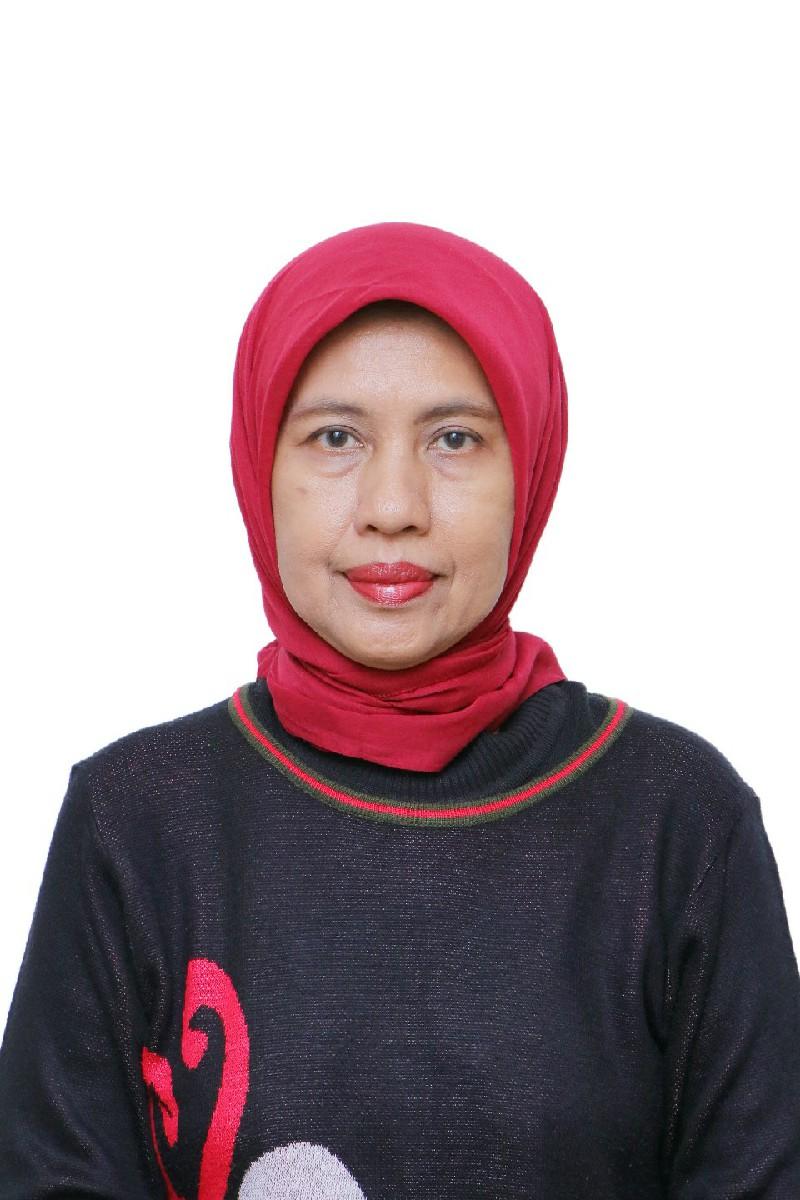 dra. Riza