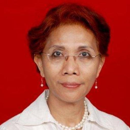 Prof. Saptawati